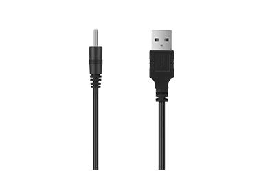 Зарядный Кабель RC01 Для Перезаряжаемого Пера