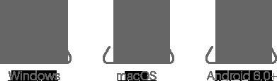 HS64Icon_18 (1)