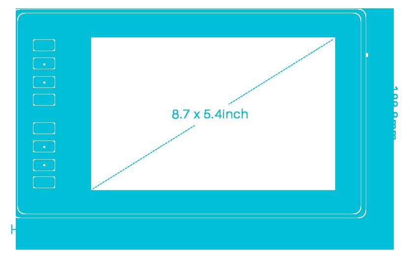 h640ph950p-sizes-pic