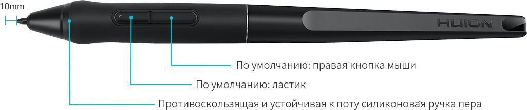newq11k-digital-pic