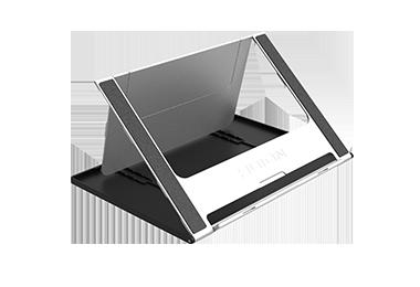 Подставка Для Сенсорного Монитора ST200